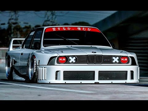 Top Bmw Old School Amp Classics Exhaust Sounds Youtube