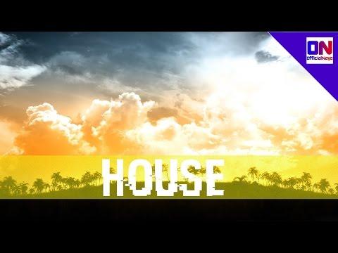 Diviners - Savannah (ft. Philly K.) [Subtitles Lyrics] [HQ]