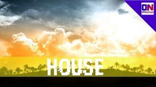 Video Diviners - Savannah (ft. Philly K.) [Subtitles Lyrics] [HQ] download MP3, 3GP, MP4, WEBM, AVI, FLV Mei 2018