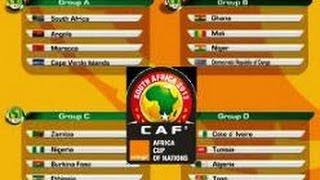 اقوى الاقمار الصناعية و افضل الترددات الناقلة لمباريات مجانا بدون تشفير سواء ابطال اوروبا او افريقيا