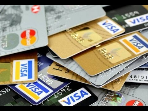 Service tax waived upto Rs2000 Debit and Credit card Payment