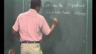 Mod-01 Lec-32 Reduction ratio of Fibonacci search method