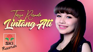 Gambar cover Tasya Rosmala - Lintang Ati (Official Music Video)