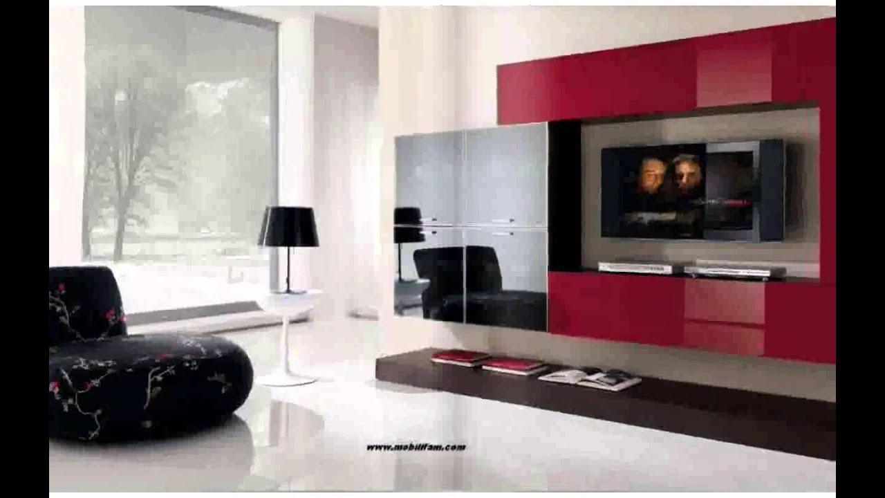mobili per arredare casa nuovi youtube