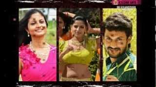 Dingilarae from Dhanush 5aam Vaguppu Tamil Song