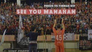SEE YOU MANAHAN!!!