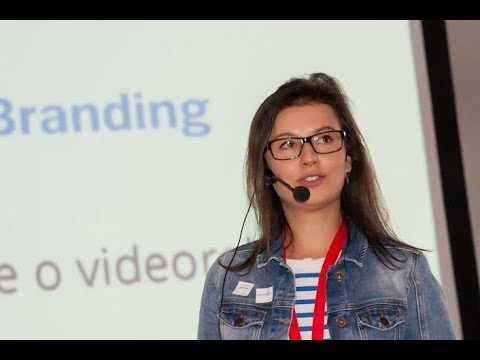 Všechno, co víme o videoreklamě - Performance & Branding Summit 2014