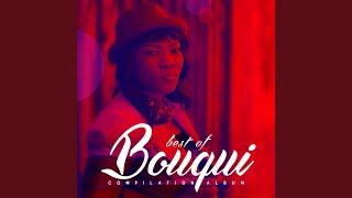 Bouqui