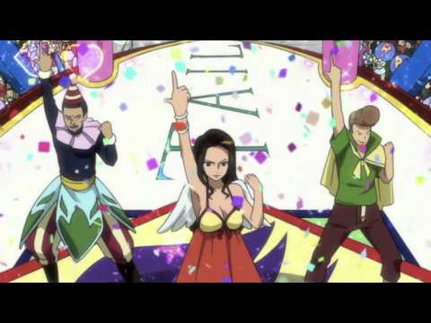 Fairy tail fantasia ost youtube - Fairy tail fantasia ...