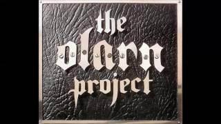 The Olarn Project ชุดหูเหล็ก
