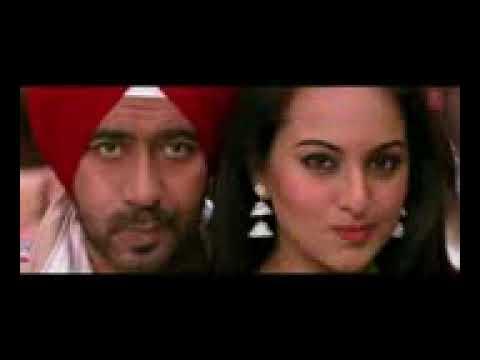 ZERO HOUR MASHUP 2012 FULL VIDEO SONG    Best Of Bollywood   YouTube