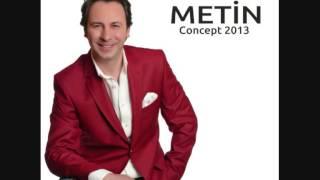 METİN CONCEPT 2013 (YENİ.)