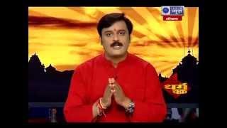 Powerful Hanuman Puja Vidhi, Mantra To Control Negative Mars, Saturn, Rahu, Ketu, Shani, Mangal