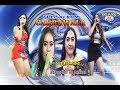 Full Album Cakrawala-bj Audio Terbaru