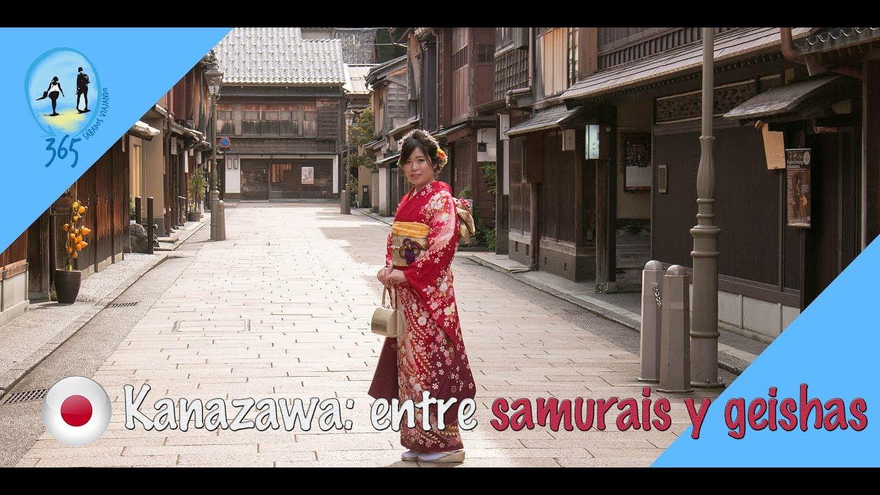Samurai En Antiguaciudad De Historia Japón Pierdete La lK3JTFc1