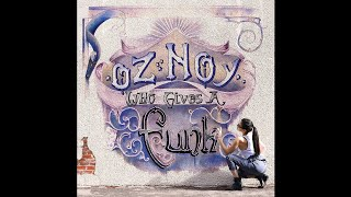 "Oz Noy ""Damn This Groove (feat Dweezil Zappa)"""