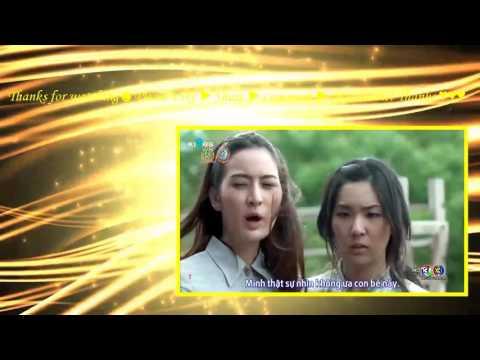 Phim Thái Lan Hay Nhất 2016   Nữ Thần Rắn Tập 2  Vietsub   Nakee
