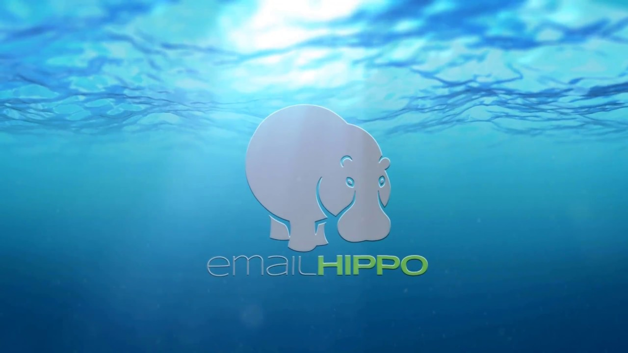 A guide to disposable email addresses (DEA\'s) by Email Hippo Part 1 ...