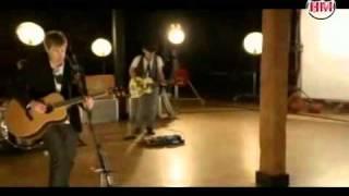Jeremy Camp - Let It Fade (Subtitulado Español)