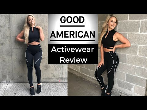 good-american-activewear-try-on-haul-&-review