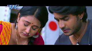"Pradeep R Pandey ""Chintu"" - Superhit Full Bhojpuri Movie - Bhojpuri Full Film 2021"