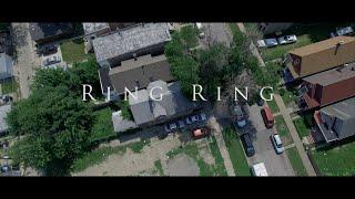 "Video Daddyo Ft. Reggie Baybee & Boss Ko ""Ring Ring"" Prod. By @Iamsmylez - Shot By | @KyroKush download MP3, 3GP, MP4, WEBM, AVI, FLV November 2017"