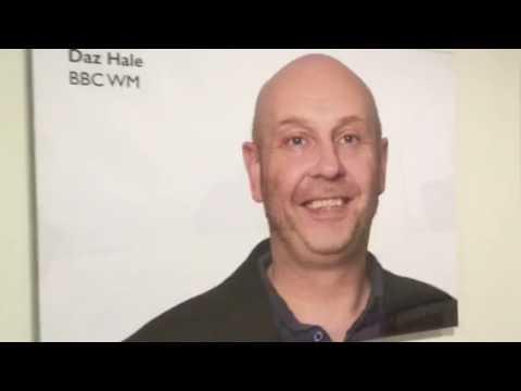 daz hale xmas eve inside bbc wm youtube. Black Bedroom Furniture Sets. Home Design Ideas
