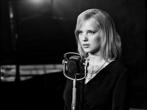 COLD WAR Zimna Wojna de Pawel Pawlikowski   Cannes 2018