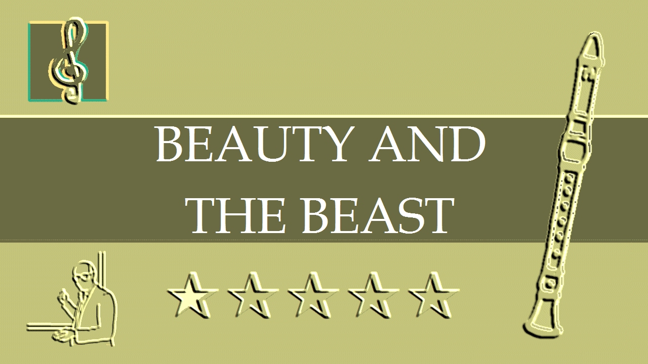 beauty and beast notes 192301 results for disneys beauty and the beast narrow results: all jack expertly uses the beast to manipulate the other boys by establishing the beast as his.