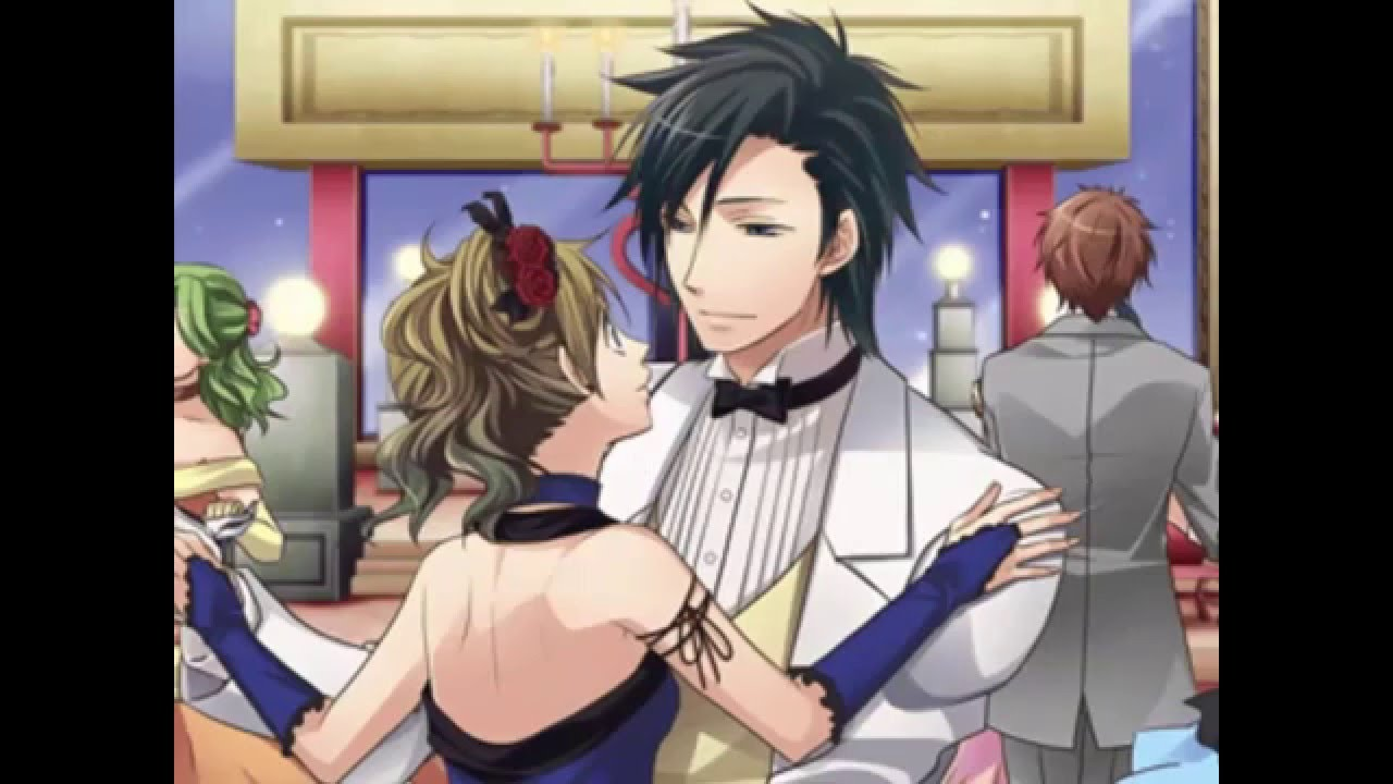 Heart no kuni no alice game english download QuinRose ...