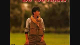 作詞:湯川れい子/作曲:小田啓義/編曲:大谷和夫 フランツ・フリーデ...