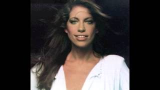 Carly Simon | Haven