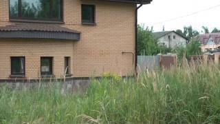 видео Колодец под ключ в Раменском