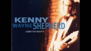 Kenny Wayne Shepherd - What