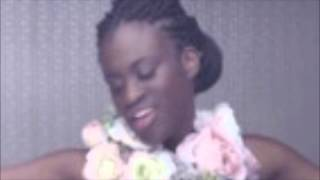 Ivy Quainoo    You Got Me Musik Video   Kopie