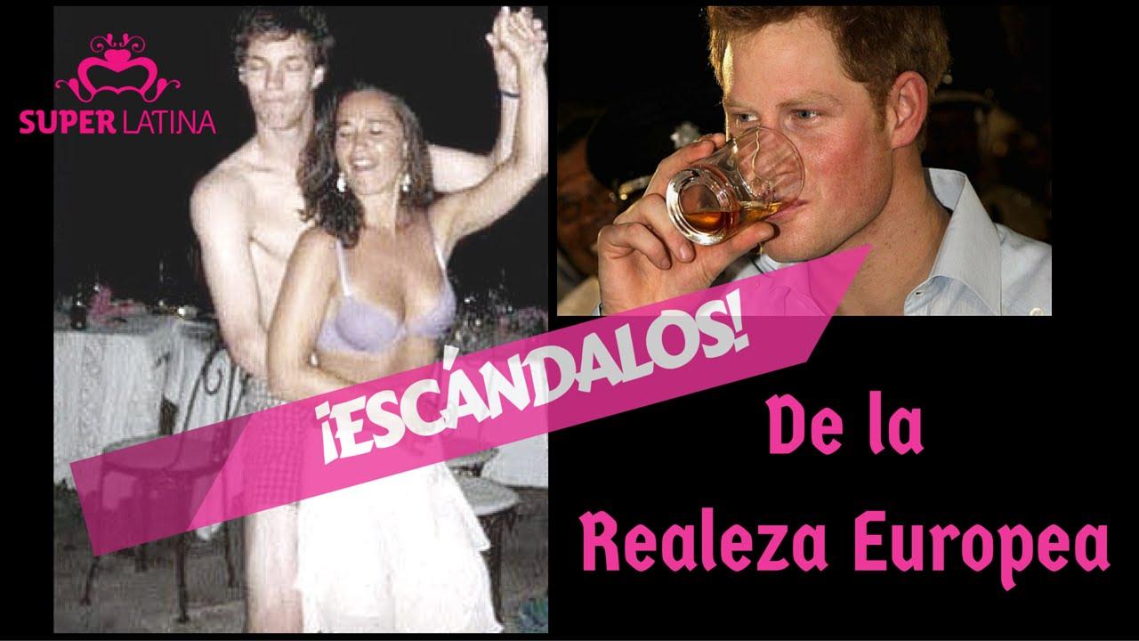 Video del escandalo en ibagueacute colombia feacutelix garciacuteaver completo httpfainborycom2b7x - 2 9