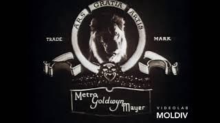 Metro Goldwyn Mayer (1928-1932)