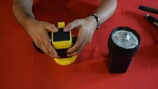 Video Solar Flashlight Intro (Fun) download MP3, 3GP, MP4, WEBM, AVI, FLV Juli 2018