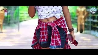 Download Nazar ( Full Song ) | Pulkit Arora | Kabira | Letest Haryanvi Song | Haryanvi 2019