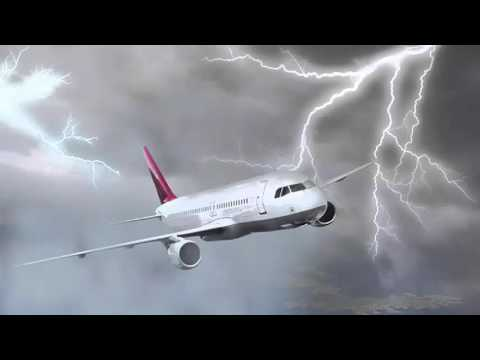 Airplane Cabin White Noise Jet Sounds | Great for Sleeping, Studying, Reading & Homework 2 hours .