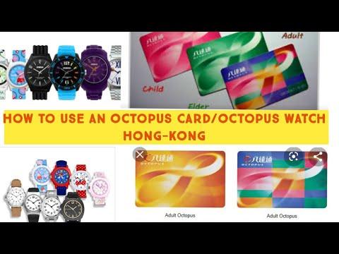 octopus-card---octopus-watch---hong-kong's-essential-payment...
