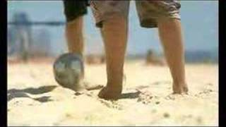 israel tourism commercial