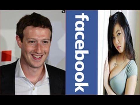 Mark Zuckerberg [Facebook] #Biography #Family #House #Cars #Net Worth #Wife  - 2017 1st