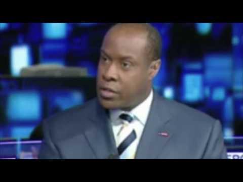 Liverpool FC Takeover Video - George Gillett & Tom Hicks