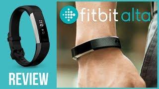 FitBit Alta Honest Review