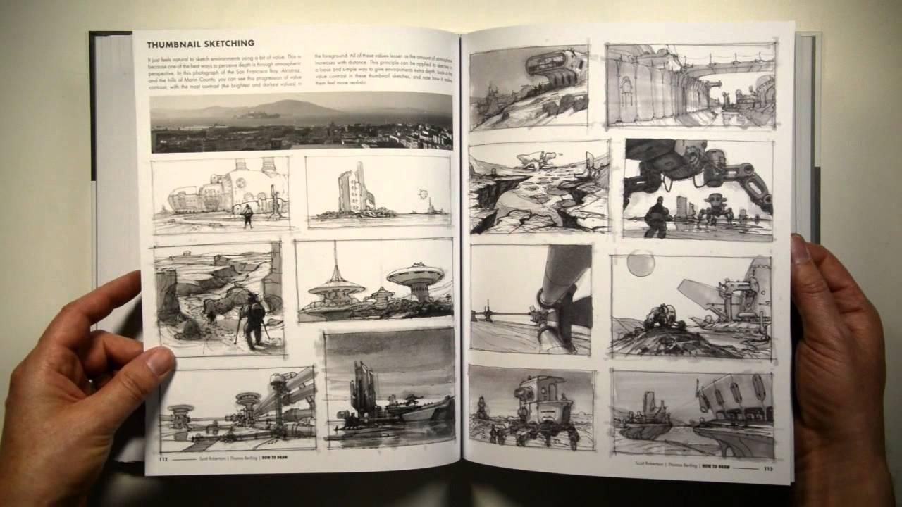 Icon: Official Land Rover Book