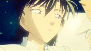 Next To You A.m.v   Ran X Shinchi X Conan