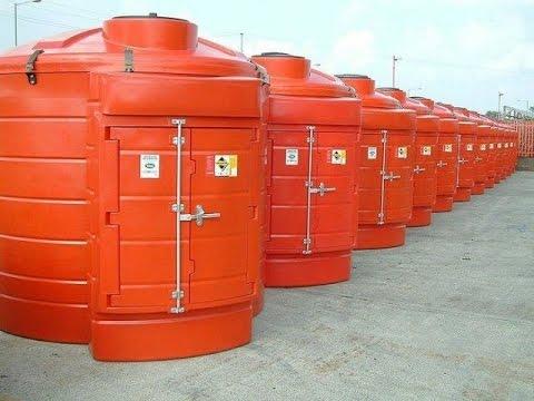 10 ton su deposu vodapol 0216 375 34 35 su deposu fiyatlari
