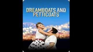 Dream Baby Dream Instrumental from Dreamboats and Petticoats