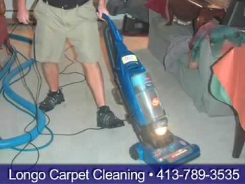 Carpet Cleaning Bauer Restoration Inc 28 Images